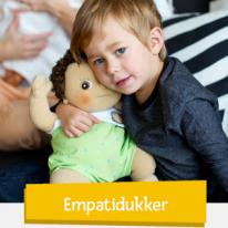 Empatidockor