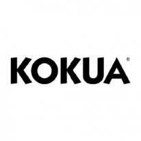 Kokua