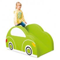 Leksaker för lekhörnor