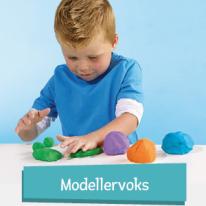 Modellera