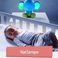Nattlampa