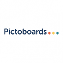Pictoboards