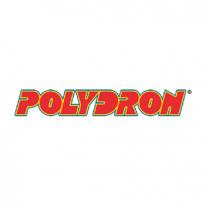 Polydron