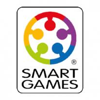 Smarta Games