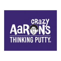 Thinking Putty