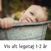 Visa alla leksaker 1-2 år
