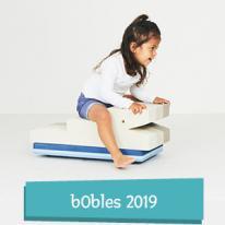 bObles 2019