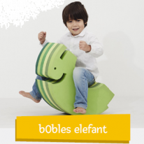 bObles Elefant