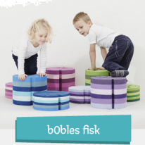 bObles Fisk