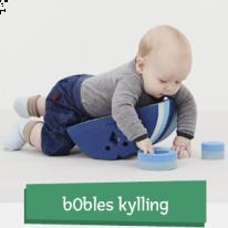 bObles Kyckling