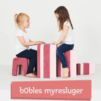 bObles Myrslok