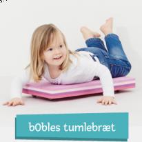 bObles Tummelbräda