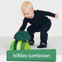 bObles Tummelsten