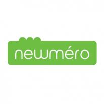 newméro